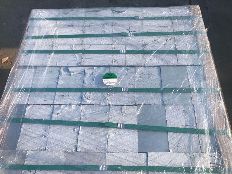 2A12-T4鋁板