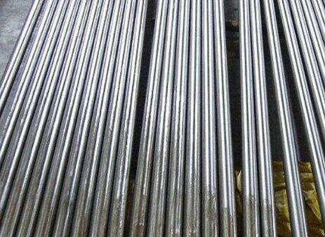17-4PH鋼板